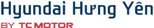 hyundai-hungyen.com